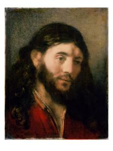 Kristi kropp, där Kristus är huvudet!
